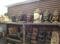 Lord Buddha Idols