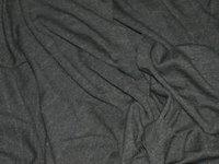 Garment Viscose Grey Fabric