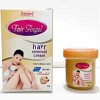 Sandal Hair Removal Cream