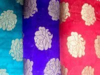 Printed Blended Fabric