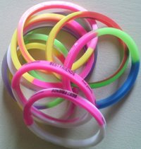 Friendship Bands