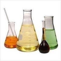 Hydrophillic Ester Quat Based Softener