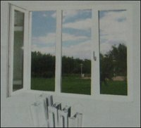 Upvc Profiles And Window Systems