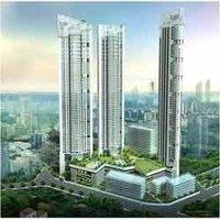 High Rise Building Construction Survey Services