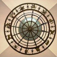 Palmist Astrologer