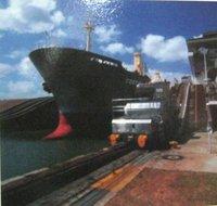 Ship Building Services
