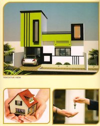 Real Estate Developer Service