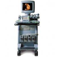 Medison Accuvix Xq 3d Ultrasound System