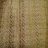 Trendy Jacquard Fabrics
