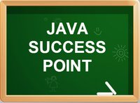 Java J2ee Training Service In Chennai