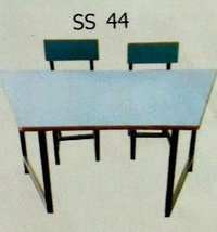 Play School Kids Bench (SS 44)