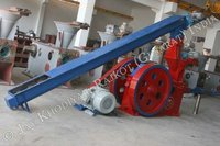 Biomass Briquetting Machine Supreme