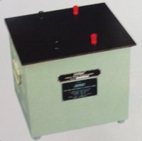Portable Single Phase Double Wound Transformers
