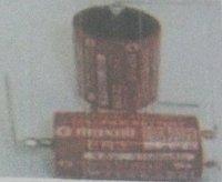 CNC Machine Battery (Maxell ER 3 14250)