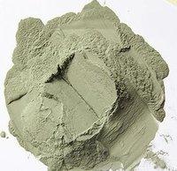 Green Silicon Carbide Powder