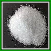 Water Soluble Ammonium Polyphosphate
