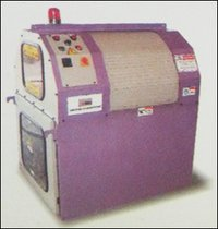 CFM 20 Centrifugal Finishing Machine