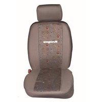 Melba Forever Car Seat Cover