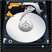 Hard Disk Data Recovery Services