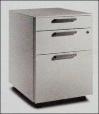 Office Pedestal Drawers
