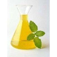 Essential Oil Attar