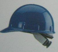 Heavy Duty Industrial Helmet