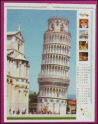 Calendars Printing Services