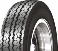 Precured Tread Rubber For Car Tyre