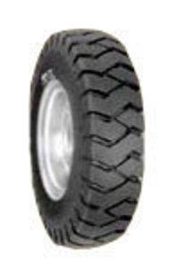 Durable Industrial Tyres