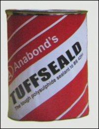 Polysulphide Sealant (Tuffseald Pg)