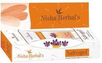 Nisha Herbal Cream