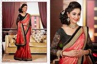 Designer wedding sarees 2014