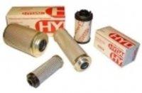 Hydac Filters