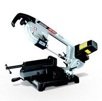 Bandsaw Machine Ng160