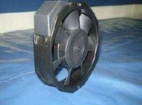 EC Compact Axial Fan