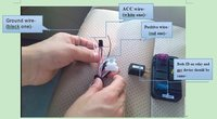 Highest Anti-Theft GPS Tracking System