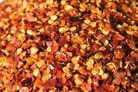 Chili Pepper Crushed Flakes