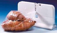 Innoseal Bag Sealing Machine