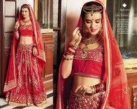 Banarasi Jacquard Wedding Suit