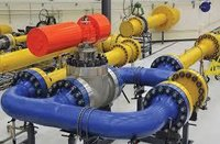 Industrial Piping Commissioning Services