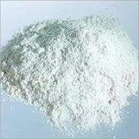 Stable Bleaching Powder