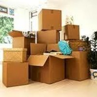 Household Packers And Movers Service