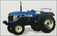 Tractor - DI-550