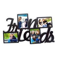 Designer Wall Photo Frames