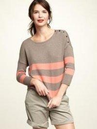 Designer Full Sleeve Sweater