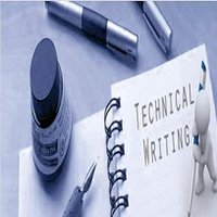 Technical Documentation Service