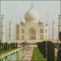 Golden Triangle Tour Services