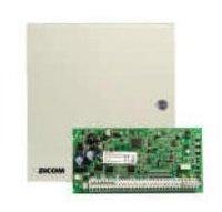 Zicom Smart Home Alarm System