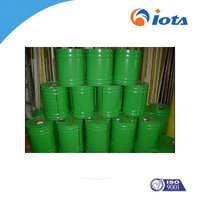 Industrial Amino Silicone Oil