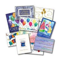 Greeting Cards Printing Services